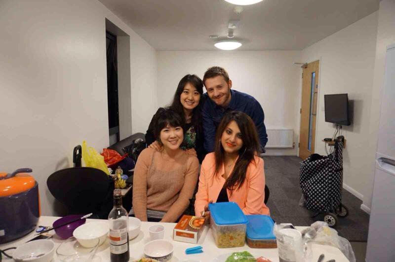The Maven Lifestyle By Aakansha Gurnani_Studying Abroad_Leeds_UK