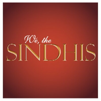We, the Sindhis_The Maven Lifestyle