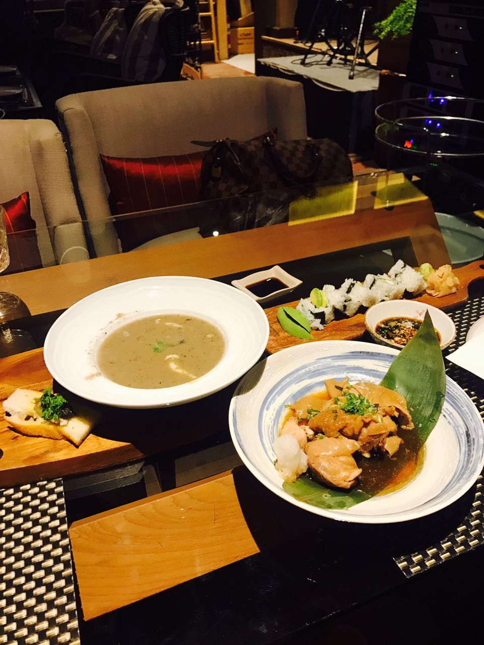 Food is Life_Pattaya, Thailand_The Maven Lifestyle